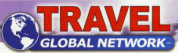 travelglobal-th.com